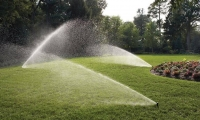 automatic-watering-system-for-garden-1024x680
